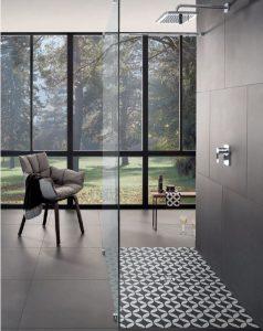 so viel kostet ein neues bad busch kreuztal die badgestalter. Black Bedroom Furniture Sets. Home Design Ideas