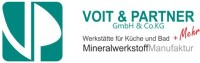 Voit & Partner GmbH & Co. KG Logo